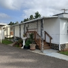 Mobile Home for Sale: 11-925 THIS HOME IS A LITTLE GEM!, Portland, OR