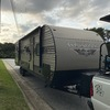 RV for Sale: 2019 WILDWOOD 31KQBTS
