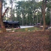 RV Lot for Sale: 1.229 Acre RV Lot In The Blue Ridge Mountains, Sparta, NC