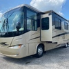 RV for Sale: 2007 ALL STAR 3950