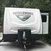 RV for Sale: 2019 2500FL CAMPER