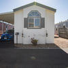 Mobile Home for Sale: MH in a Park - Lompoc, CA, Lompoc, CA