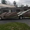 RV for Sale: 2012 VISTA 35F