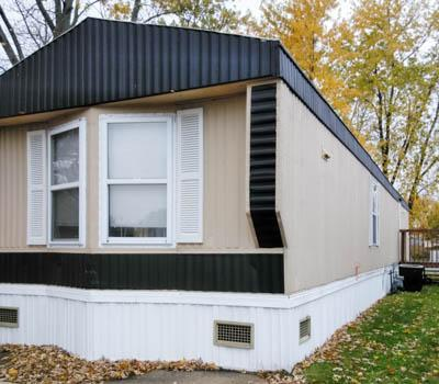 Affordable Mobile Home in Pontoon Beach, IL
