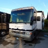 RV for Sale: 2007 MONARCH 30SFS