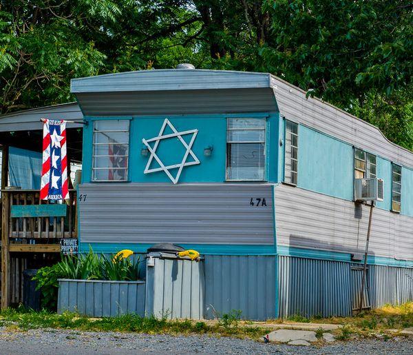 Trailer Parks For Sale >> Rudd S Trailer Park Mobile Home Park For Sale In Richmond Va 544257