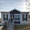 Mobile Home for Sale: Mobile/Manufactured,Residential, Double Wide,Manufactured - Grandview, TN, Grandview, TN