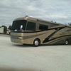 RV for Sale: 2004 Windsor 38PBD