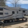 RV for Sale: 2005 CARDINAL