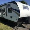 RV for Sale: 2015 SANDSPORT