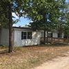 Mobile Home for Sale: TN, OOLTEWAH - 2008 PINEBROOK multi section for sale., Ooltewah, TN