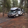 RV for Sale: 2012 CAMBRIA 28T