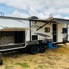 RV for Sale: 2018 SALEM CRUISE LITE T272RBXL