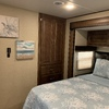 RV for Sale: 2018 REFLECTION 315RLTS