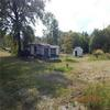 Mobile Home Lot for Sale: Mobile Home Park,Mobile Home Allowed,Single Family - Mobile Home,Other, Truxton, MO