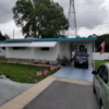 Mobile Home for Sale: 2 Bed/2 Bath Ready For Quick Sale, Clearwater, FL