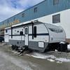 RV for Sale: 2021 AMERILITE 279BH