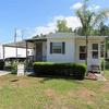 Mobile Home for Sale: 6962 Sunny Lane, Mount Dora, FL