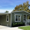 Mobile Home for Rent: 3 Bed 2 Bath 2018 Fleetwood