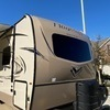 RV for Sale: 2019 FLAGSTAFF CLASSIC SUPER LITE 29RLWS