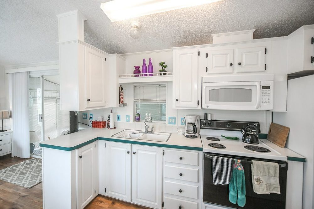 1995 Summ Mobile Homes For Sale In Sarasota Fl