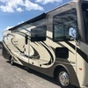 RV for Sale: 2019 WINDSPORT 34J