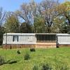 Mobile Home for Sale: Other -See Remarks, Mobile/Manufactured - Ola, AR, Ola, AR