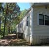 Mobile Home for Sale: Manufactured Singlewide, Other - Asheville, NC, Asheville, NC