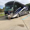 RV for Sale: 2016 ANTHEM 44B