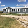 Mobile Home for Sale: TX, FERRIS - 1998 GALAXY multi section for sale., Ferris, TX