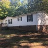 Mobile Home for Sale: NC, MAIDEN - 1997 OAKWOOD multi section for sale., Maiden, NC