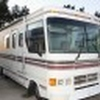 RV for Sale: 1990 Mallard 30