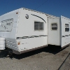 RV for Sale: 2004 FLAGSTAFF 831BHSS