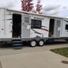 RV for Sale: 2013 WILDWOOD 26RKS