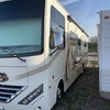 RV for Sale: 2017 HURRICANE 29M