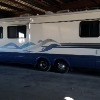 RV for Sale: 1996 Dolphin 35