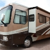 RV for Sale: 2008 Cheetah 40sfd