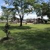 RV Park for Sale: Bois d'Arc RV Park, Bonham, TX
