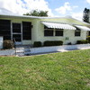 Mobile Home for Sale: PRICED TO SELL - THIS IS NOT A FIXER-UPPER!!!, Venice, FL