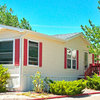 Mobile Home Park for Directory: Pueblo Grande, Pueblo, CO