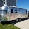 RV for Sale: 2011 Flying Cloud