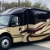 RV for Sale: 2015 DX3 37BH