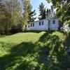 Mobile Home for Sale: Mobile Manu - Single Wide, Cross Property - Richland, NY, Pulaski, NY