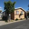 Mobile Home for Sale: Mobile Home, Ranch - Fresno, CA, Fresno, CA