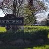 Mobile Home Park: Huntington Run, Kalamazoo, MI