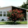 Mobile Home for Sale: Well Maintained 2 Bed/2 Bath Home, New Port Richey, FL