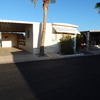 Mobile Home for Sale: 1 Bed, 1 Bath 1986 Mycro - Remodeled! #66, Apache Junction, AZ