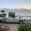 RV for Sale: 2004 TIOGA 26