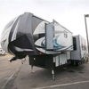 RV for Sale: 2018 CYCLONE 4250