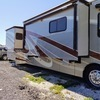 RV for Sale: 2014 TOTERHOME